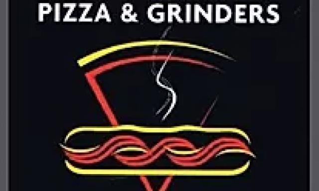 Rudino S Pizza Grinders Eatmoore